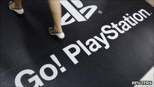 Sony faces legal action over attack on PlayStation network