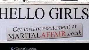 Global Personals Ltd ad