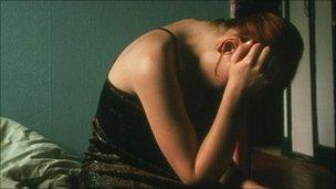 Forced marriage advice to help victims with learning