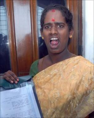 India Tamil Nadu Tongue Cutting Ritual Criticised Bbc News