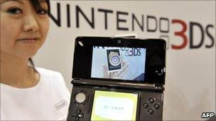 Nintendo server attacked by hacking group Lulz Security