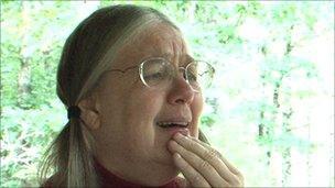 Diane Schou