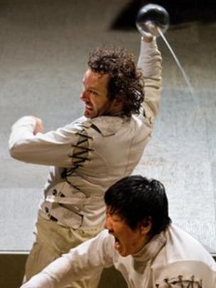 Hamlet: A BBC Radio 3 Full-cast Dramatisation. Starring Michael Sheen