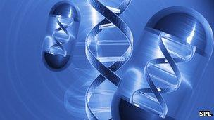 hemophilia case study answers
