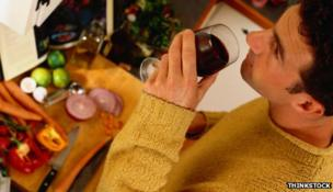 10 Radical - News Binge Drinking To Solutions Bbc