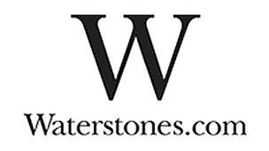 New Watersone's logo