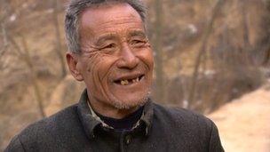 Mr Yuan
