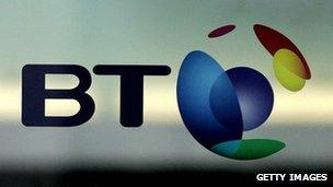 BT and Talk Talk lose file-sharing appeal - BBC News