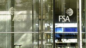 Ppi questions answered by an expert bbc news image caption the financial services authority has pressurised banks into writing to many past ppi customers spiritdancerdesigns Gallery