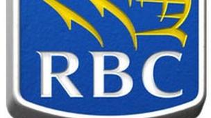 Royal Bank of Canada accused of 'wash sales fraud' - BBC News