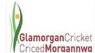 Logo Morgannwg