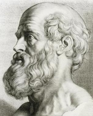 Ancient Greek solution for debt crisis - BBC News