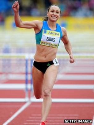 women athletes fear pressures over appearance bbc news