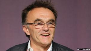 Profile: Danny Boyle, director of the Olympic opening