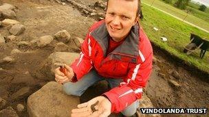 Dr Andrew Birley