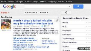 OpenDyslexic font gains ground with help of Instapaper - BBC
