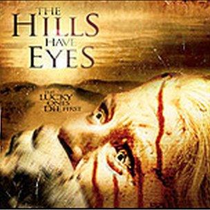 the hills have eyes download movie free