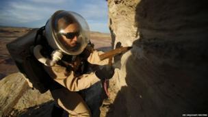 mars landing live bbc - photo #36