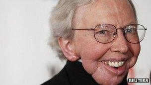 film critic roger ebert dies at 70 of cancer bbc news