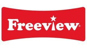 Freeview logo