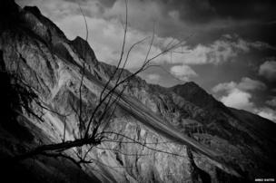 Baltistan