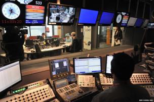 Queen on Radio 4