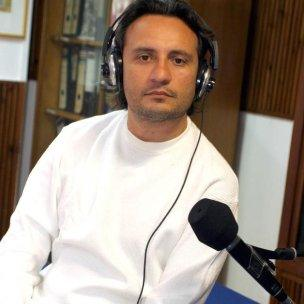 Giorgos Toulas