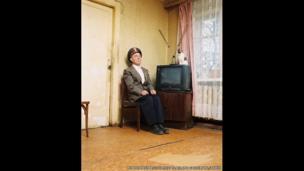 101 Billionaires: Aleksander Zelekson, Nizhny Novgorod, Russia, 2007