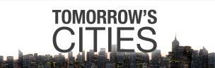 tomorrows city branding