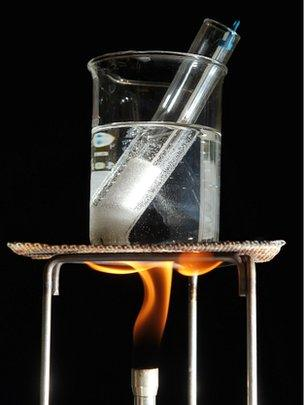 Practical science