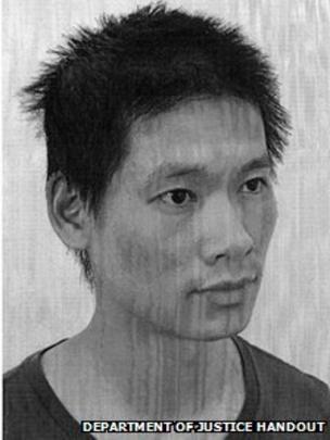 Minh Quang Pham