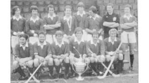 Caol Bhòid 1980