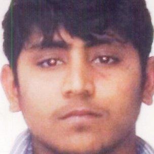 Profiles: Delhi gang rapists - BBC News