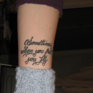 db2cc6bfb7fd4 Tattoo reading