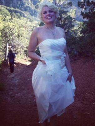 Genevieve Wedding Dress 58 Perfect Genevieve Jeuck