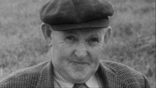 Y Cynghorydd Williams Thomas