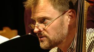 Hans Huyssen