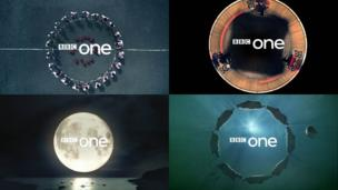 2006- Present Logos
