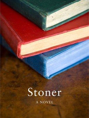 Cover of Stoner