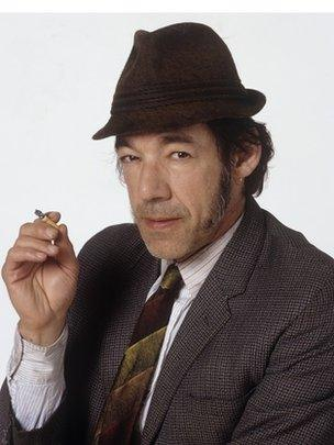 roger lloyd pack barty crouch