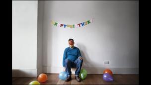 HAPPY BIRTHDAY, FFS (RUFUS HOUND)
