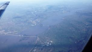 River Severn bridges