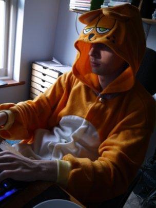 Minecraft gamer's YouTube hit 'more popular than Bieber
