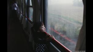 Paulina Metzscher, Germany, Winner, Youth Portraits, 2014 Sony World Photography Awards
