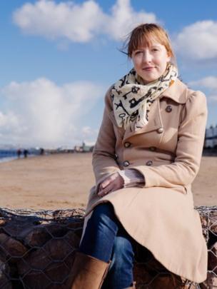 Scotland's Stories