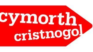 Cymorth Cristnogol.