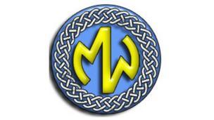 Merched y Wawr.