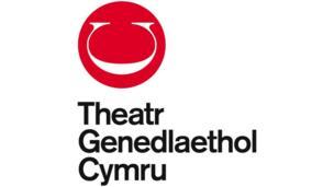 Theatr Genedlaethol Cymru.