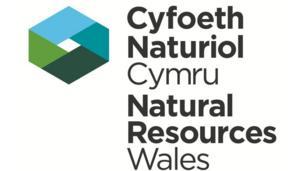Cyfoeth Naturiol Cymru.