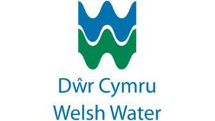 Dŵr Cymru.